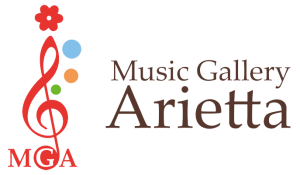 Music Gallery Arietta